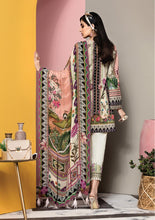 Load image into Gallery viewer, Anaya Pakistani designer suits 2020 viva lawn Online