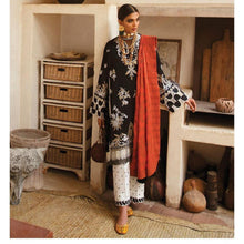 Load image into Gallery viewer, ELAN LUXURY LAWN SUITS KESI 2020 online Pakistani designer dress Anarkali Suits Party Werar Indian Dresses Pakistani Dresses