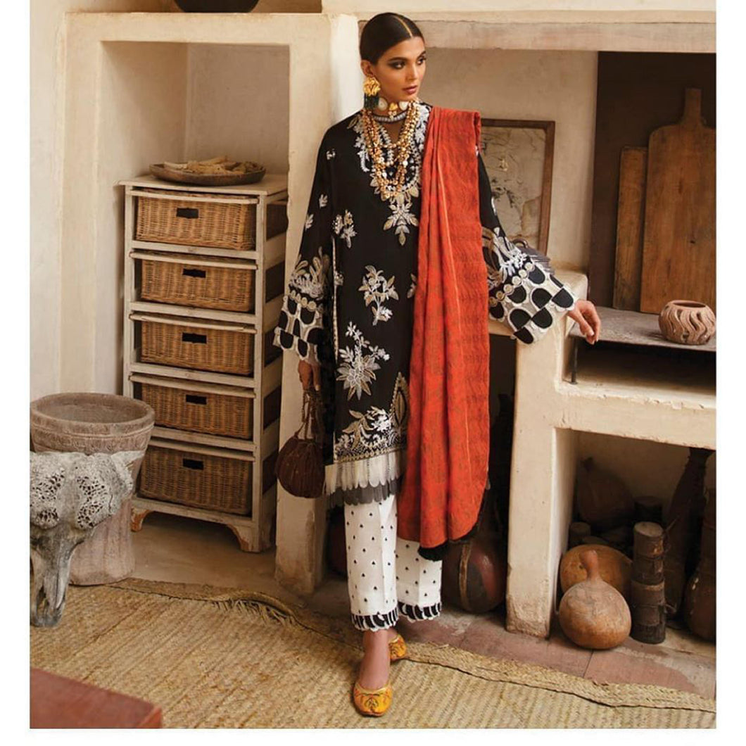 ELAN LUXURY LAWN SUITS KESI 2020 online Pakistani designer dress Anarkali Suits Party Werar Indian Dresses Pakistani Dresses