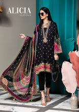 Load image into Gallery viewer, Anaya Viva 2020 Pakistani Designer Suits Online