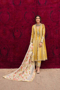Yellow Buy Crimson Winter Collection 2020 x Saira Shakira 6B in the UK and USA -SALE ! Shop Crimson PK Pakistani Designer Clothing in the UK for winter wedding and party. Browse our latest Crimson Luxury Dresses in Small, Medium & Large Sizes for Indian Pakistani Women. Shop Online Readymade Salwar Suits at our Boutique.