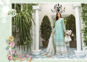 MARIA.B. Lawn Eid Collection 2020 - D8 maria b lawn eid collection 2020 maria b wedding maria b 2020 maria b maria b uk maria Bello maria b eid collection 2020 online Pakistani designer dress Anarkali Suits Party Werar Indian Dresses Pakistani Dresses Eid dresses online shoppingReady made Pakistani clothes UK Eid dresses UK online Eid dresses online shopping readymade eid suits uk eid suits 2019 uk pakistani eid suits uk eid suits 2020 uk Eid dresses 2020 UK maria b party wear maria b party wear 2020