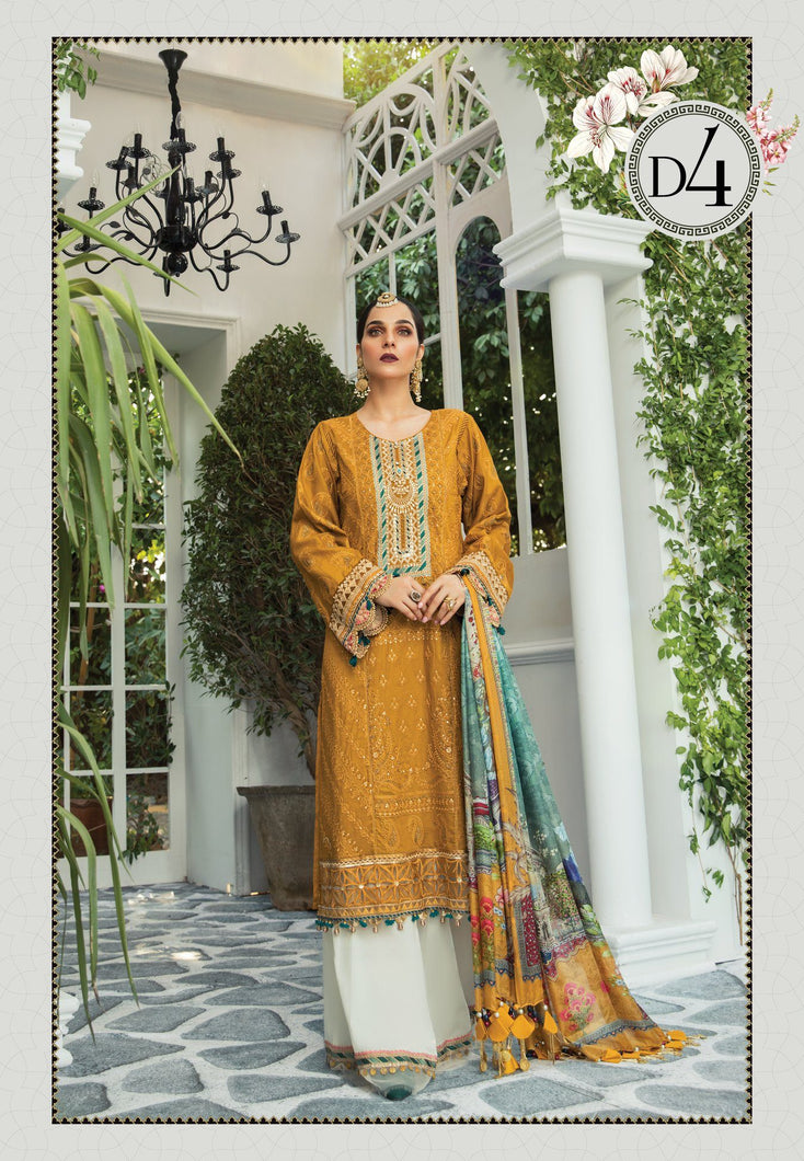 MARIA.B. Lawn Eid Collection 2020 - D4 maria b lawn eid collection 2020 maria b wedding maria b 2020 maria b maria b uk maria Bello maria b eid collection 2020 online Pakistani designer dress Anarkali Suits Party Werar Indian Dresses Pakistani Dresses Eid dresses online shoppingReady made Pakistani clothes UK Eid dresses UK online Eid dresses online shopping readymade eid suits uk eid suits 2019 uk pakistani eid suits uk eid suits 2020 uk Eid dresses 2020 UK maria b party wear maria b party wear 2020