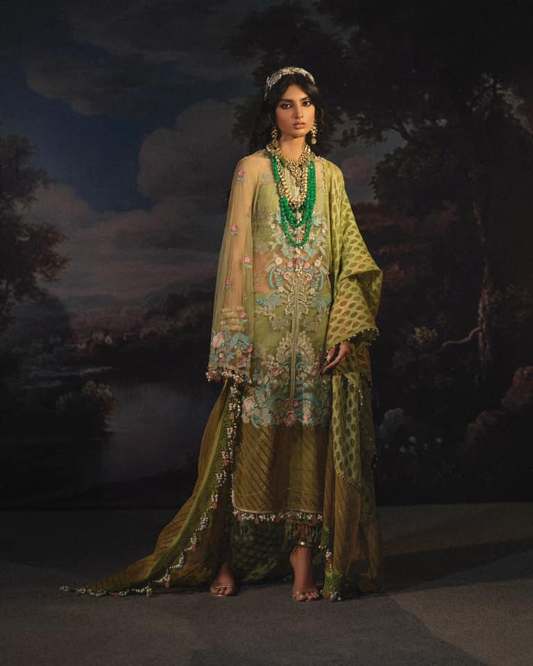 MUZLIN LUXURY LAWN EID COLLECTION 2020 - 06B online Pakistani designer dress Anarkali Suits Party Werar Indian Dresses Pakistani Dresses Eid dresses online shoppingReady made Pakistani clothes UK Eid dresses UK online Eid dresses online shopping readymade eid suits uk eid suits 2019 uk pakistani eid suits uk eid suits 2020 uk Eid dresses 2020 UK