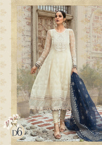 MARIA.B. Lawn Eid Collection 2020 - D6 maria b lawn eid collection 2020 maria b wedding maria b 2020 maria b maria b uk maria Bello maria b eid collection 2020 online Pakistani designer dress Anarkali Suits Party Werar Indian Dresses Pakistani Dresses Eid dresses online shoppingReady made Pakistani clothes UK Eid dresses UK online Eid dresses online shopping readymade eid suits uk eid suits 2019 uk pakistani eid suits uk eid suits 2020 uk Eid dresses 2020 UK maria b party wear maria b party wear 2020