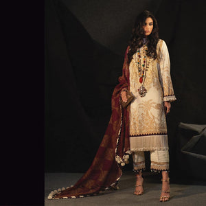 MUZLIN LUXURY LAWN EID COLLECTION 2020 - 02B online Pakistani designer dress Anarkali Suits Party Werar Indian Dresses Pakistani Dresses Eid dresses online shoppingReady made Pakistani clothes UK Eid dresses UK online Eid dresses online shopping readymade eid suits uk eid suits 2019 uk pakistani eid suits uk eid suits 2020 uk Eid dresses 2020 UK