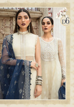 Load image into Gallery viewer, MARIA.B. Lawn Eid Collection 2020 - D6