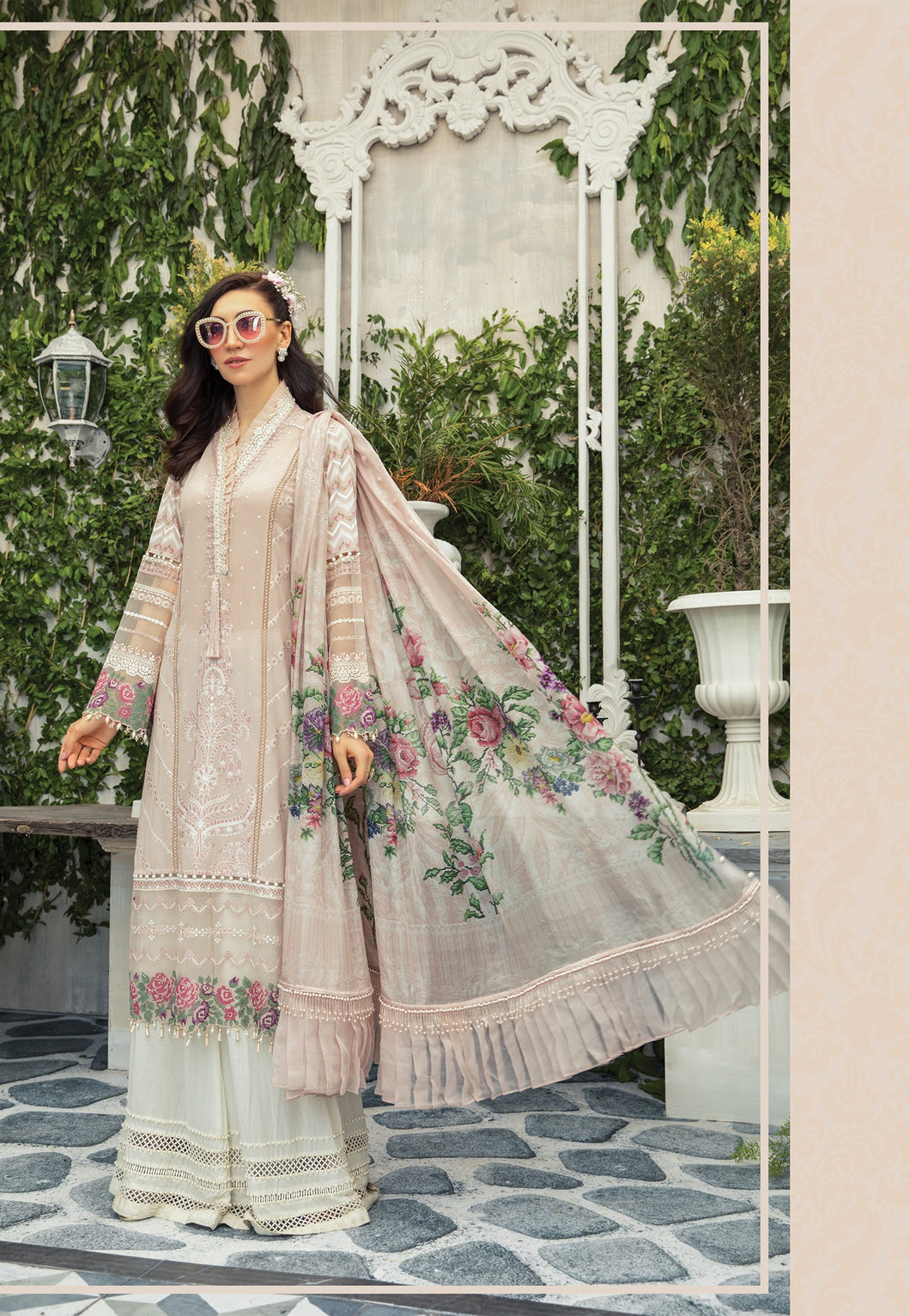 MARIA.B. Lawn Eid Collection 2020 - D10  maria b lawn eid collection 2020 maria b wedding maria b 2020 maria b maria b uk maria Bello maria b eid collection 2020 online Pakistani designer dress Anarkali Suits Party Werar Indian Dresses Pakistani Dresses Eid dresses online shoppingReady made Pakistani clothes UK Eid dresses UK online Eid dresses online shopping readymade eid suits uk eid suits 2019 uk pakistani eid suits uk eid suits 2020 uk Eid dresses 2020 UK maria b party wear maria b party wear 2020