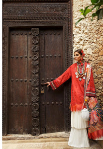ELAN LUXURY LAWN SUITS ZURI 2020 online Pakistani designer dress Anarkali Suits Party Werar Indian Dresses Pakistani Dresses