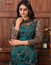 Load image into Gallery viewer, Vipul Fashion Pristine - 4575