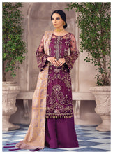 Load image into Gallery viewer, Buy GULAAL Alayna AG-02 Anahita Pakistani Designer Party Wear Suit from Lebaasonline at best price .