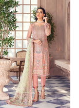 Load image into Gallery viewer, Buy GULAAL Alayna AG-05 Zen Pakistani Designer Party Wear Suit from Lebaasonline at best price .