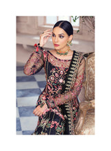 Load image into Gallery viewer, Buy GULAAL Alayna AG-07 Ester Pakistani Designer Party Wear Suit from Lebaasonline at best price .