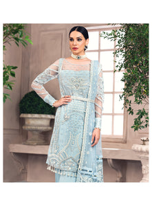 Buy GULAAL Alayna AG-08 Miya Pakistani Designer Party Wear Suit from Lebaasonline at best price .