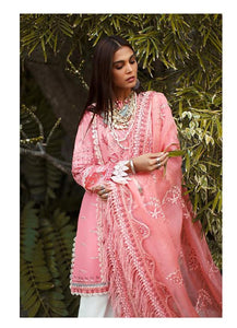 ELAN LUXURY LAWN SUITS TISHALA 2020 online Pakistani designer dress Anarkali Suits Party Werar Indian Dresses Pakistani Dresses