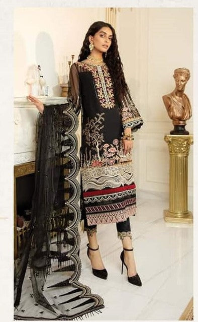 Imrozia Majestic 2021 | S-1021 PAKISTANI DRESSES & READY MADE PAKISTANI CLOTHES UK. Buy Imrozia Majestic UK Embroidered Collection of Winter Lawn, Original Pakistani Brand Clothing, Unstitched & Stitched suits for Indian Pakistani women. Next Day Delivery in the U. Express shipping to USA, France, Germany & Australia
