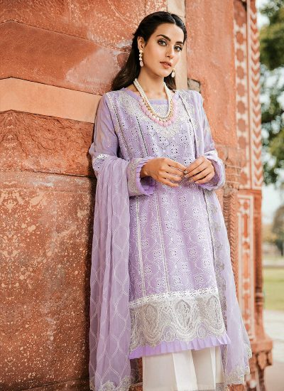 Qalamkar Wedding Suits 118 - LebaasOnline