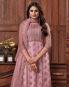 Vipul Fashion Pristine - 4576