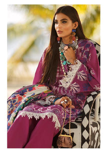 ELAN LUXURY LAWN SUITS NYOTA 2020 online Pakistani designer dress Anarkali Suits Party Werar Indian Dresses Pakistani Dresses