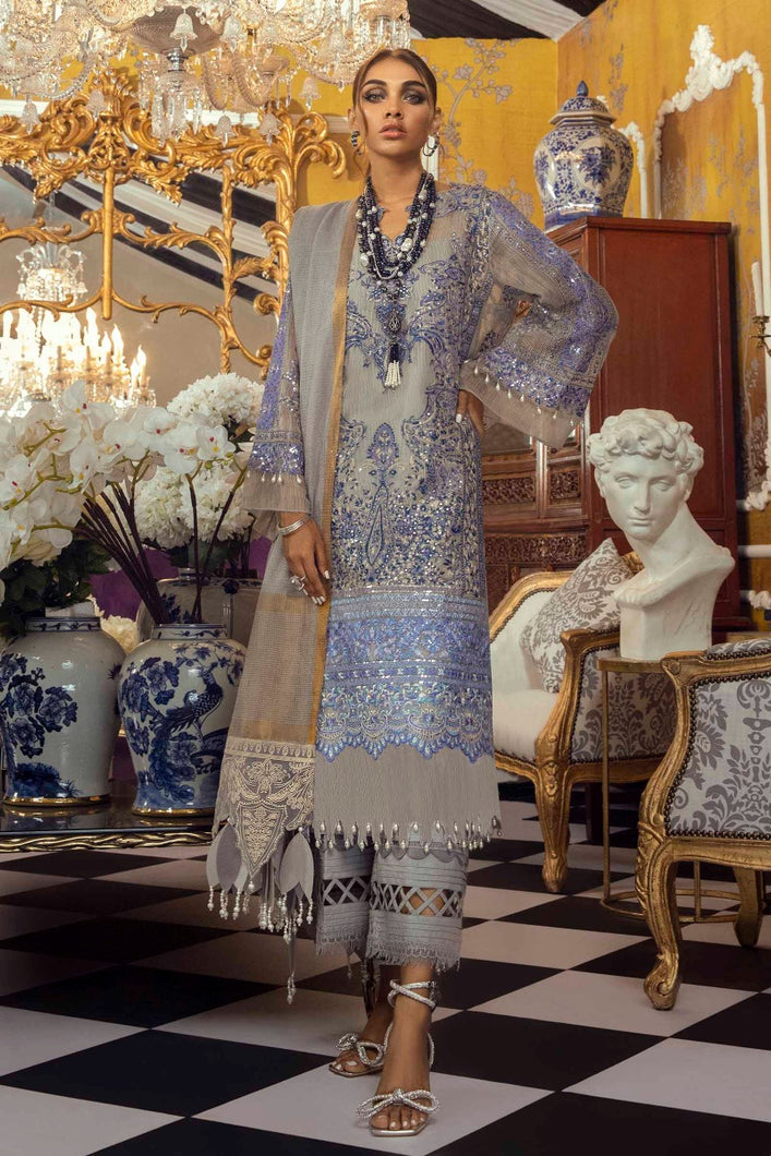Buy SANA SAFINAZ | Muzlin Lawn 2021-01B PURPLE from Lebaasonline Pakistani Clothes Stockist in the UK @ best price- SALE ! Shop Eid Dress 2021, Maria B Lawn 2021 Summer Suits, New Pakistani Clothes Online UK for Eid, Party & Bridal Wear. Indian & Pakistani Summer Lawn Dresses by SANA SAFINAZ in UK & USA at LebaasOnline