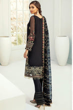 Load image into Gallery viewer, Xenia Janaan Luxury Chiffon Collection 2020 - 02 Benafsha online Pakistani designer dress Anarkali Suits Party Werar Indian Dresses Pakistani Dresses Eid dresses online shoppingReady made Pakistani clothes UK Eid dresses UK online Eid dresses online shopping readymade eid suits uk eid suits 2019 uk pakistani eid suits uk eid suits 2020 uk Eid dresses 2020 UK