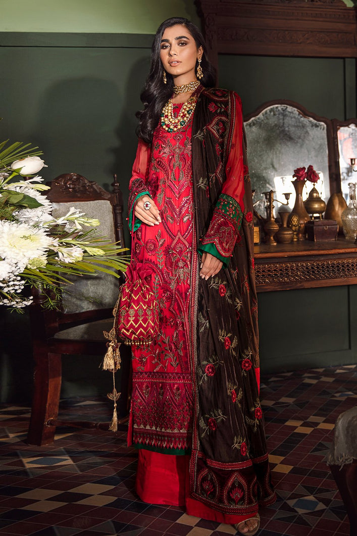 Shop now IZNIK | Mehrak Festive Collection 2020 - IVC20-01 PALIZ (3PC), IZNIK ready made Pakistani clothes online 2020/ 21 Collection. New Indian & Pakistani Designer Suits in the UK and USA at LebaasOnline. Browse Iznik Velvet, Iznik Chiffon, Wedding Party, Nikah & Walima dresses -SALE