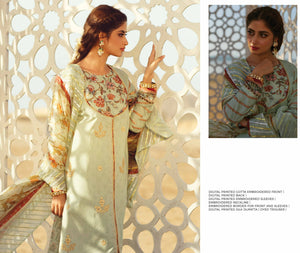Qalamkar Luxury Festive 2020 QALAMKAR LUXURY WEDDING FESTIVE 2020 EID DRESSES online Pakistani designer dress Anarkali Suits Party Werar Indian Dresses Pakistani Dresses Eid dresses online shoppingReady made Pakistani clothes UK Eid dresses UK online Eid dresses online shopping readymade eid suits uk eid suits 2019 uk pakistani eid suits uk eid suits 2020 uk Eid dresses 2020 UK