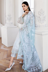 Buy Jazmin-Esfir Pakistani Clothes For Women at Our Online Pakistani Designer Boutique UK, Indian & Pakistani Clothing and ready-made Asian Clothes UK Jazmin Suits, Baroque Embroidered Chiffon Collection 2020 & Indian Party Wear Outfits in USA on discount price exclusively available at our Online store Lebaasonline !