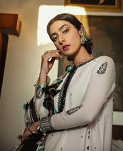 Load image into Gallery viewer, VAADA Eid Collection 2020 - INARA - Mu 2 (B) online Pakistani designer dress Anarkali Suits Party Werar Indian Dresses Pakistani Dresses