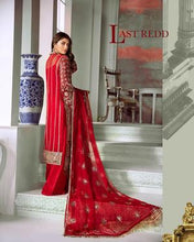Load image into Gallery viewer, Designer Pakistani Suits Maryum N Maria