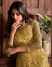 Load image into Gallery viewer, Vipul Fashion Pristine - 4573