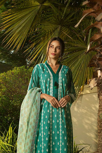 Buy now Sobia Nazir | AUTUMN/WINTER '20 | AW20-6B New Pakistani Designer Clothing 2020 Collection Online UK at Lebaasonline