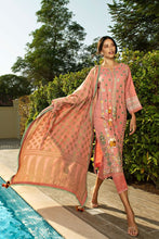 Load image into Gallery viewer, Buy now Sobia Nazir | AUTUMN/WINTER '20 | AW20-7ANew Pakistani Designer Clothing 2020 Collection Online UK at Lebaasonline