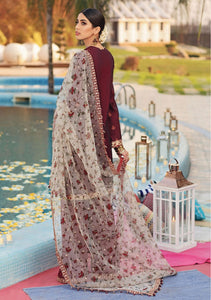 ANAYA FIRAAQ Collection 2020 - Samra-AF 20-08 online Pakistani designer dress Anarkali Suits Party Werar Indian Dresses Pakistani Dresses Eid dresses online shoppingReady made Pakistani clothes UK Eid dresses UK online Eid dresses online shopping readymade eid suits uk eid suits 2019 uk pakistani eid suits uk eid suits 2020 uk Eid dresses 2020 UK