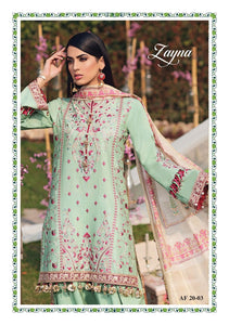 ANAYA FIRAAQ Collection 2020 - Fayna-AF 20-03 online Pakistani designer dress Anarkali Suits Party Werar Indian Dresses Pakistani Dresses Eid dresses online shoppingReady made Pakistani clothes UK Eid dresses UK online Eid dresses online shopping readymade eid suits uk eid suits 2019 uk pakistani eid suits uk eid suits 2020 uk Eid dresses 2020 UK