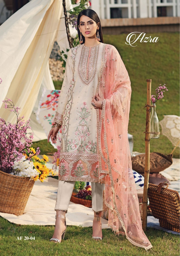ANAYA FIRAAQ Collection 2020 - Azra-AF 20-04 online Pakistani designer dress Anarkali Suits Party Werar Indian Dresses Pakistani Dresses Eid dresses online shoppingReady made Pakistani clothes UK Eid dresses UK online Eid dresses online shopping readymade eid suits uk eid suits 2019 uk pakistani eid suits uk eid suits 2020 uk Eid dresses 2020 UK