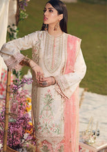 Load image into Gallery viewer, ANAYA FIRAAQ Collection 2020 - Azra-AF 20-04 online Pakistani designer dress Anarkali Suits Party Werar Indian Dresses Pakistani Dresses Eid dresses online shoppingReady made Pakistani clothes UK Eid dresses UK online Eid dresses online shopping readymade eid suits uk eid suits 2019 uk pakistani eid suits uk eid suits 2020 uk Eid dresses 2020 UK