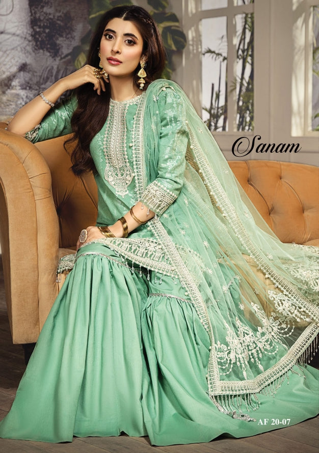 ANAYA FIRAAQ Collection 2020 -Sanam-AF 20-07 online Pakistani designer dress Anarkali Suits Party Werar Indian Dresses Pakistani Dresses Eid dresses online shoppingReady made Pakistani clothes UK Eid dresses UK online Eid dresses online shopping readymade eid suits uk eid suits 2019 uk pakistani eid suits uk eid suits 2020 uk Eid dresses 2020 UK