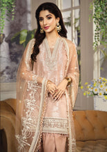 Load image into Gallery viewer, ANAYA FIRAAQ Collection 2020 -Imara-AF 20-09 online Pakistani designer dress Anarkali Suits Party Werar Indian Dresses Pakistani Dresses Eid dresses online shoppingReady made Pakistani clothes UK Eid dresses UK online Eid dresses online shopping readymade eid suits uk eid suits 2019 uk pakistani eid suits uk eid suits 2020 uk Eid dresses 2020 UK