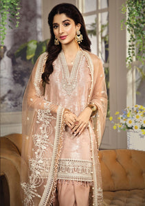 ANAYA FIRAAQ Collection 2020 -Imara-AF 20-09 online Pakistani designer dress Anarkali Suits Party Werar Indian Dresses Pakistani Dresses Eid dresses online shoppingReady made Pakistani clothes UK Eid dresses UK online Eid dresses online shopping readymade eid suits uk eid suits 2019 uk pakistani eid suits uk eid suits 2020 uk Eid dresses 2020 UK