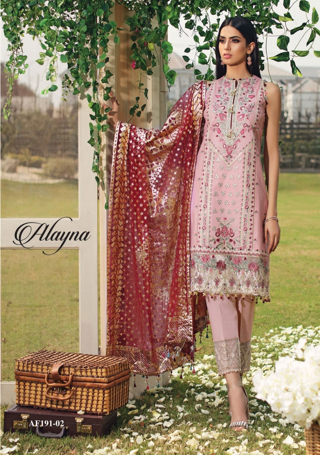 ANAYA FIRAAQ Collection 2020 - Alayna-AF 20-02 online Pakistani designer dress Anarkali Suits Party Werar Indian Dresses Pakistani Dresses Eid dresses online shoppingReady made Pakistani clothes UK Eid dresses UK online Eid dresses online shopping readymade eid suits uk eid suits 2019 uk pakistani eid suits uk eid suits 2020 uk Eid dresses 2020 UK