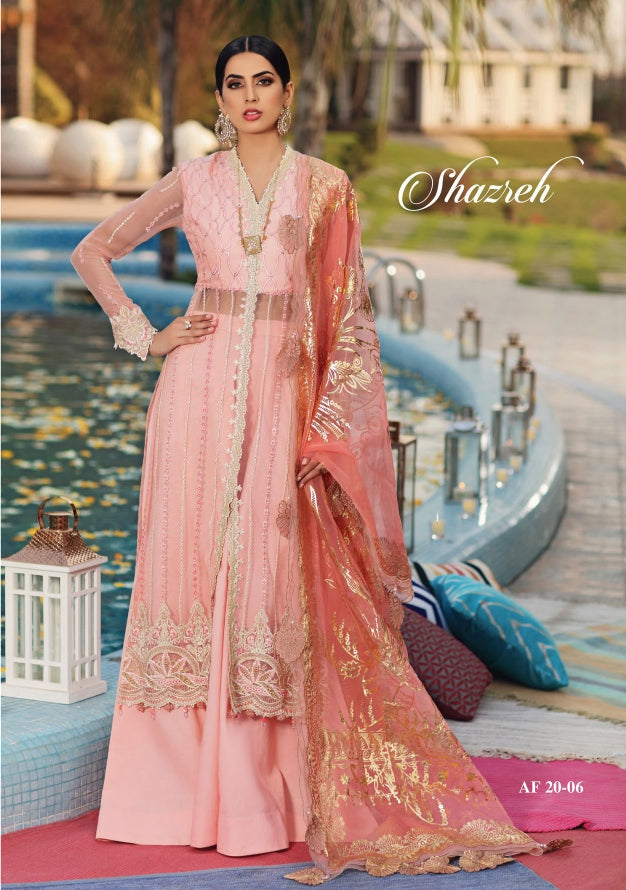 ANAYA FIRAAQ Collection 2020 -Shazreh-AF 20-06 online Pakistani designer dress Anarkali Suits Party Werar Indian Dresses Pakistani Dresses Eid dresses online shoppingReady made Pakistani clothes UK Eid dresses UK online Eid dresses online shopping readymade eid suits uk eid suits 2019 uk pakistani eid suits uk eid suits 2020 uk Eid dresses 2020 UK