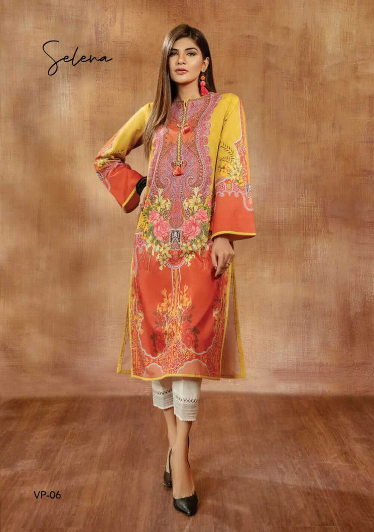 ANAYA by Kiran Chaudhry Lawn 2021 Viva Summer Collection. Buy New Pakistani Designer Suits by Anaya Collection Online in the UK & USA. Lebaasonline - the largest stockist of  Indian Pakistani designer clothes. Beautiful  & stylish Pakistani Fashion' 21 Eid Lawn clothing for WOMEN in UK, London, Oxford Slough & Reading!