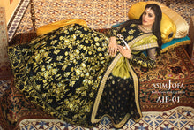 Load image into Gallery viewer, ASIM JOFA | Farozaan Collection | AJF-01