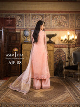 Load image into Gallery viewer, ASIM JOFA | Farozaan Collection | AJF-08