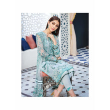 Load image into Gallery viewer, GULAAL | ADILA LUXURY FORMALS 2020 | IMANE D-2