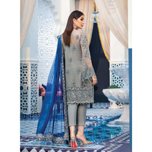 Load image into Gallery viewer, GULAAL | ADILA LUXURY FORMALS 2020 | TANGIER D-4