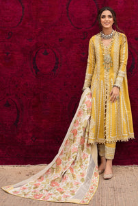 Buy Crimson Winter Collection 2020 x Saira Shakira 6B in the UK and USA -SALE ! Shop Crimson PK Pakistani Designer Clothing in the UK for winter wedding and party. Browse our latest Crimson Luxury Dresses in Small, Medium & Large Sizes for Indian Pakistani Women. Shop Online Readymade Salwar Suits at our Boutique.