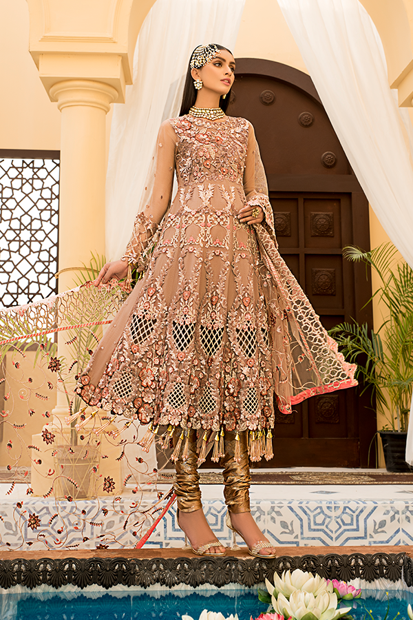 Fustaan By Maryams 2021 | D-1 Banafsheh PAKISTANI DRESSES & READY MADE PAKISTANI CLOTHES UK. Buy Maryams UK Embroidered Collection of Winter Lawn, Original Pakistani Brand Clothing, Unstitched & Stitched suits for Indian Pakistani women. Next Day Delivery in the U. Express shipping to USA, France, Germany & Australia