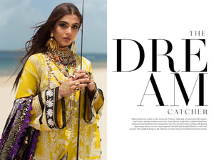 ELAN LUXURY LAWN SUITS MOSIYA 2020 online Pakistani designer dress Anarkali Suits Party Werar Indian Dresses Pakistani Dresses